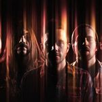 BETWEEN THE BURIED AND ME anunta datele turneului european