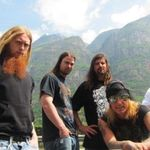 ATHEIST sunt adaugati la Death To All Tour 2012