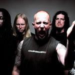 Suffocation dezvaluie coperta si tracklist-ul noului album