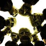 Americanii se tem de concertele Slipknot