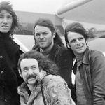 Pink Floyd isi da in judecata propria casa de discuri
