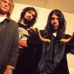 Un nou DVD Nirvana va fi lansat pe 4 mai