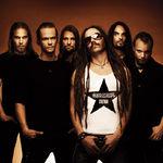 Concert Amorphis in Bucuresti in luna octombrie