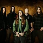 Devildriver sunt incantati de noul album