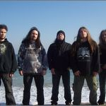 Gothic si Bolthard concerteaza in Live Metal Club