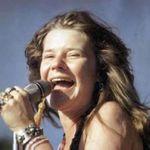 Paula Seling intr-un concert tribut Janis Joplin