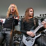 Keep Of Kalessin si Eluveitie confirmati la Masters Of Rock