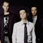 Urmariti noul videoclip Placebo - For What It's Worth pe METALHEAD