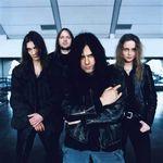 Testament, Kreator si Destruction inclusi pe o compilatie thrash metal