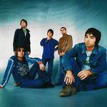 Oasis nu vor mai lansa albume timp de 5 ani