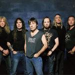 Iron Maiden anunta primele detalii despre noul album de studio