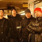 Meshuggah si Biohazard la My Metal Festival