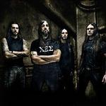Irlandezii crestini incerca sa interzica un festival metal