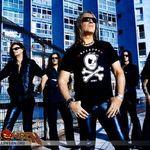 Un nou album tribut Helloween si Gamma Ray va fi lansat anul acesta