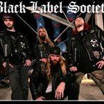 Bateristul Black Label Society a fost jefuit