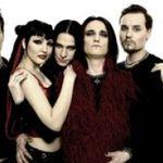 Entwine lanseaza noul album si in Statele Unite