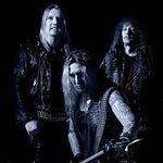 Destruction confirmati oficial la ROCKIN' Transilvania
