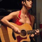 Katy Perry se considera idolul rockerilor