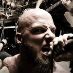 Dead Shape Figure: O speranta pentru viitorul thrash metal