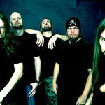 Meshuggah canta la Quart Festival