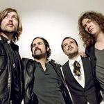 The Killers lucreaza la un album de coveruri