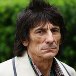 Chitaristul Rolling Stones isi face planuri de nunta