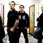 Volbeat - We (New Video 2009)