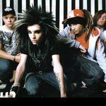 Tokio Hotel au fost amenintati cu moartea