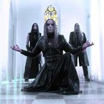 Behemoth si God Dethroned confirmati la Neurotic Deathfest
