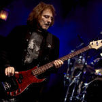 Basistul Black Sabbath dezvaluie de ce este vegetarian