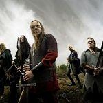 Ensiferum si Cavalera Conspiracy confirmati la Ankkarock