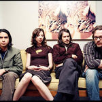 Silversun Pickups - Panic Switch (New Video 2009)