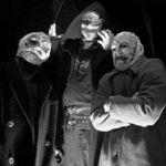 Satanochio - piesa noua online si alte surprize