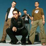 U2 au filmat un nou videoclip