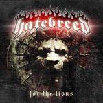 Cronica noului album Hatebreed pe METALHEAD