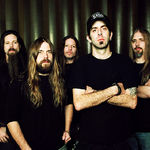 Patru metalisti au lasat scoala pentru Lamb Of God (video)