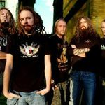 In Flames din nou pe coloana sonora Guitar Hero