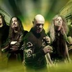 Primal Fear - Six Times Dead (New Video 2009)