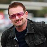 Bono implineste astazi 49 de ani