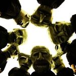 Slipknot sunt din nou in formula completa