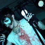 Live Metal Club a sarbatorit 2 ani de activitate (galerie foto)