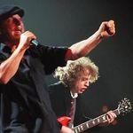 AC DC anunta noi concerte