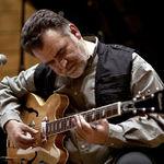 Alexandru Andries nu ar canta in deschidere nici la Bob Dylan