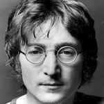 Clopotele bat in ritmul unei piese Beatles