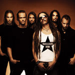 Amorphis - Silver Bride (New Video 2009)