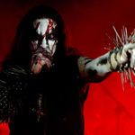 Gorgoroth si God Seed (ex-Gorgoroth) vor canta pe aceeasi scena