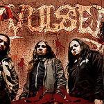 Avulsed lanseaza un nou album
