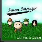 Interzis - Al Doilea Album