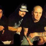 Cele mai proaste coperti din heavy metal