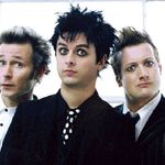 Green Day au de gand sa se desparta